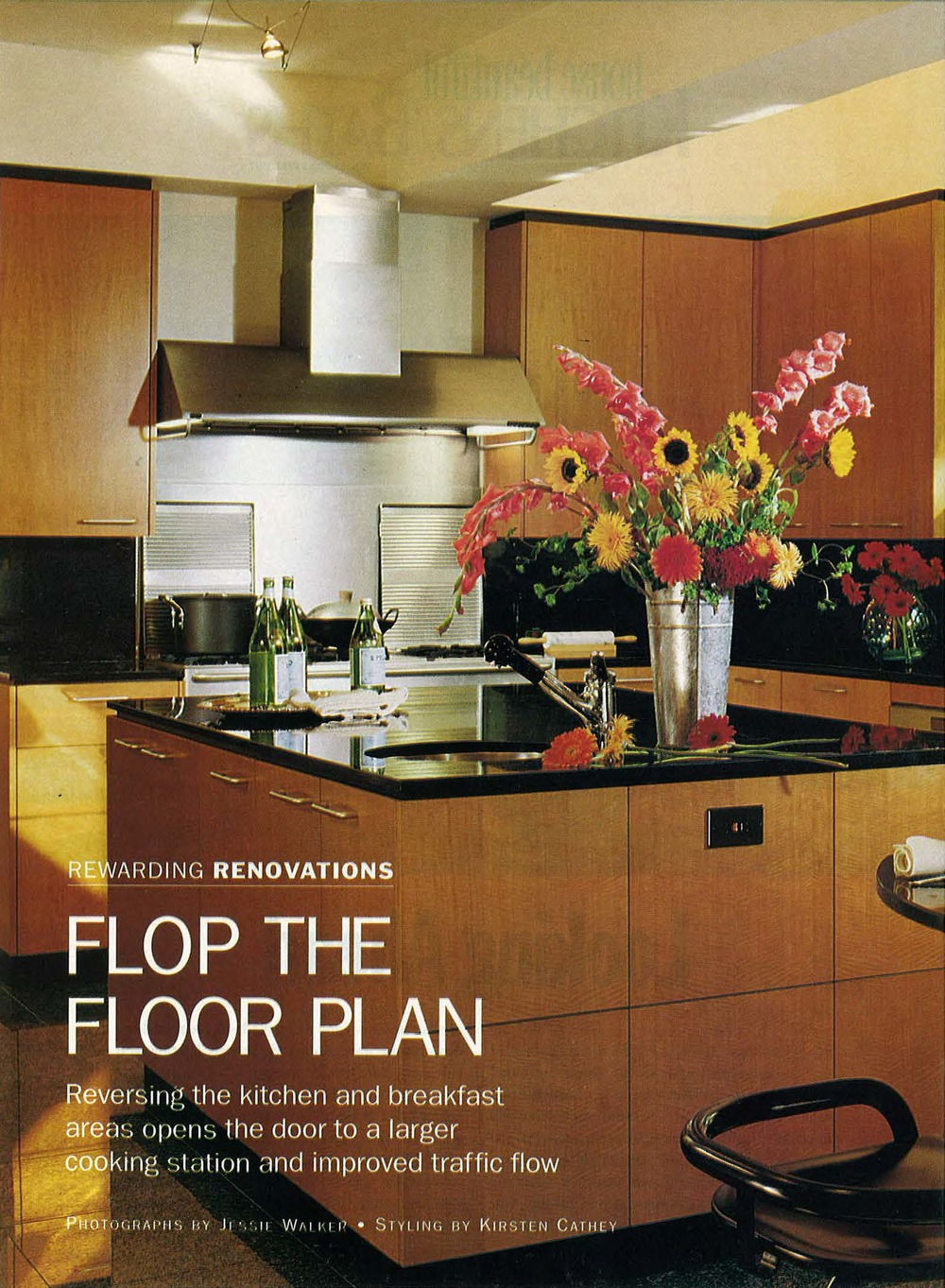 1997 House Beautiful Kitchens & Baths _Page_2.jpg