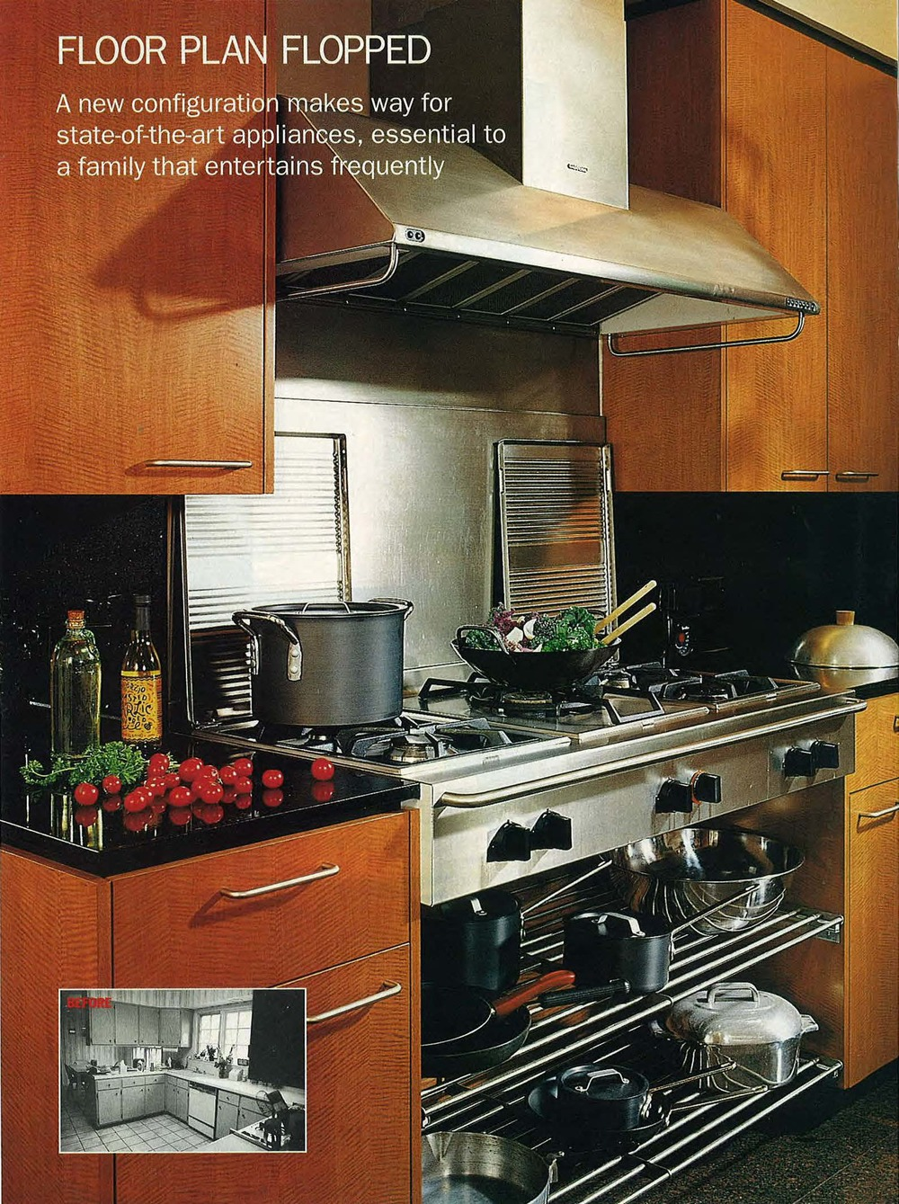 1997 House Beautiful Kitchens & Baths _Page_4.jpg