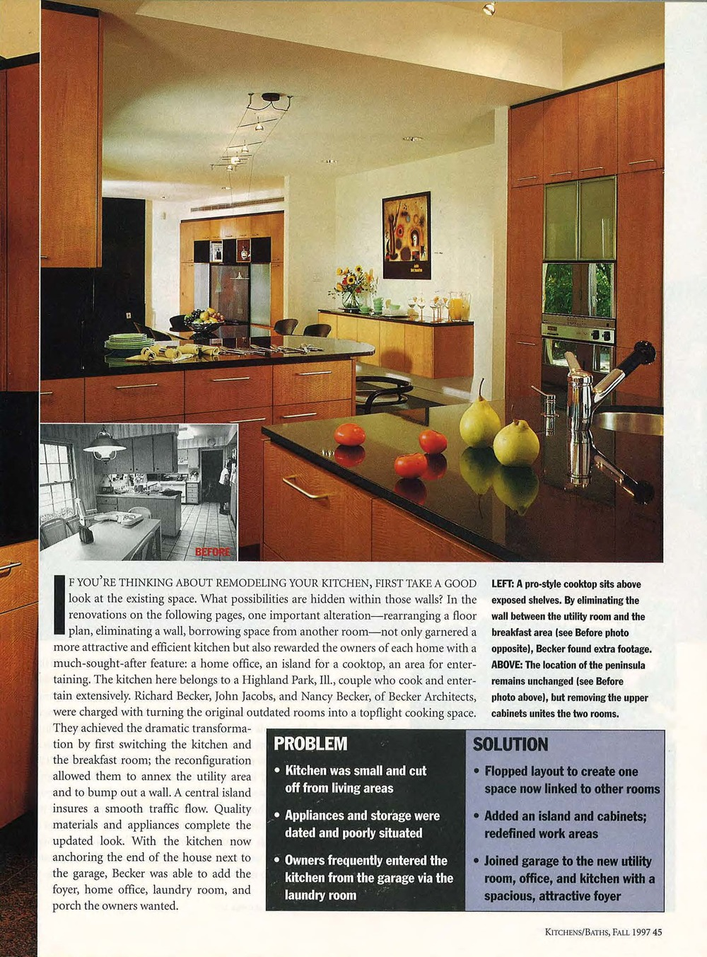 Pages from 1997 House Beautiful Kitchens & Baths -5.jpg