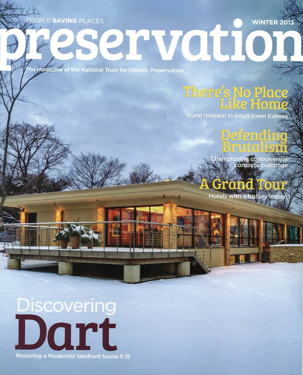 2013 Preservation Magazine Winter 2013 1.jpg