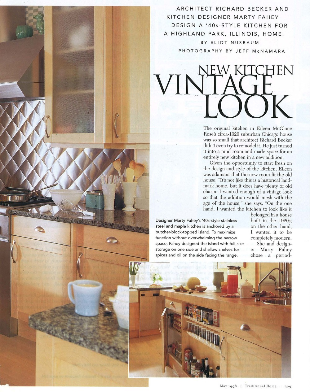 1998 Traditional Home_Page_2.jpg