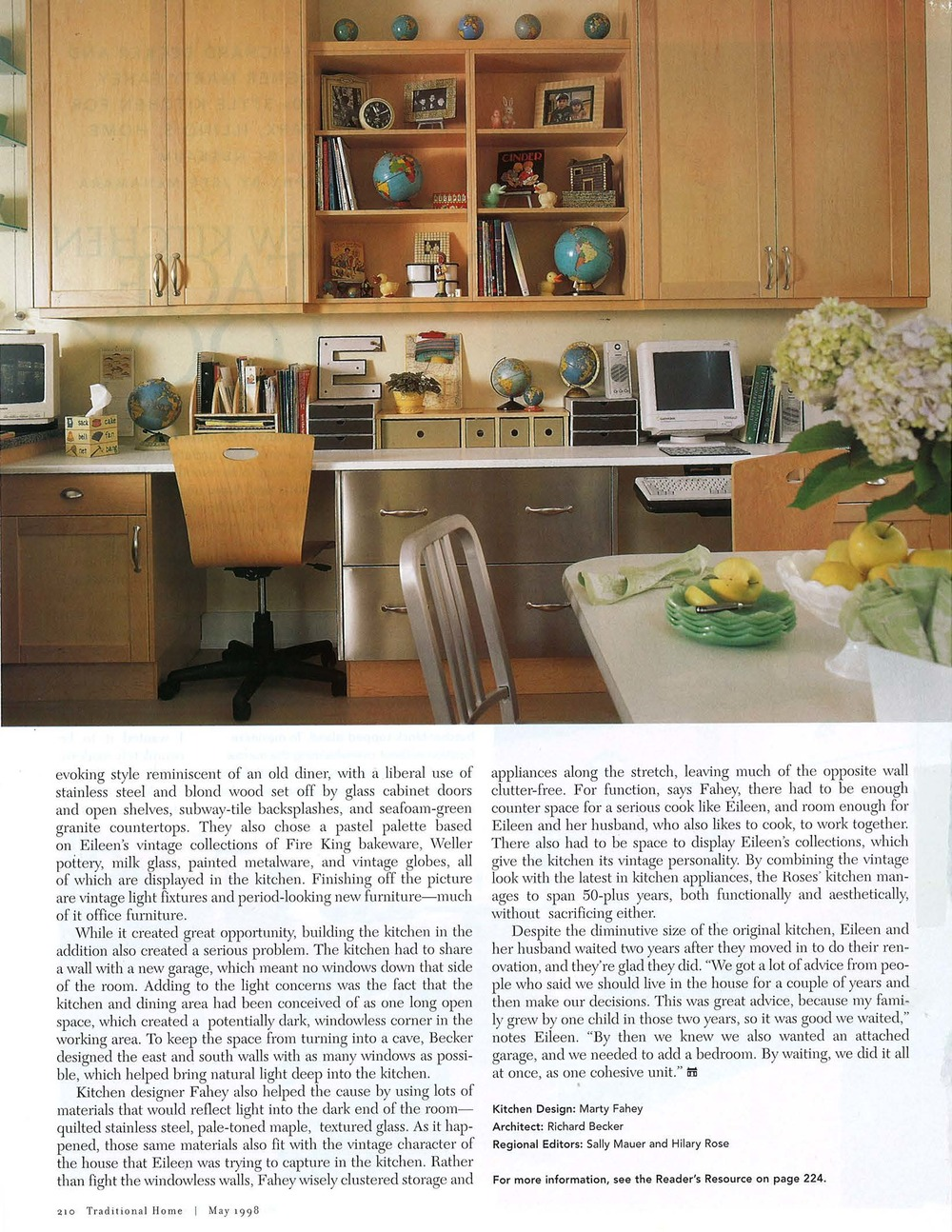1998 Traditional Home_Page_3.jpg