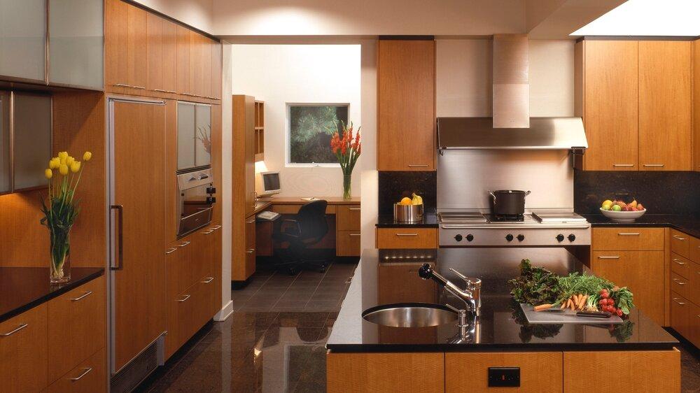 Leaf Kitchen C.jpg