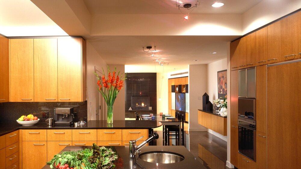 Leaf Kitchen A.jpg