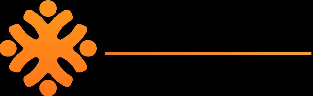 IAYCE - International Association of Youth Coding Educators