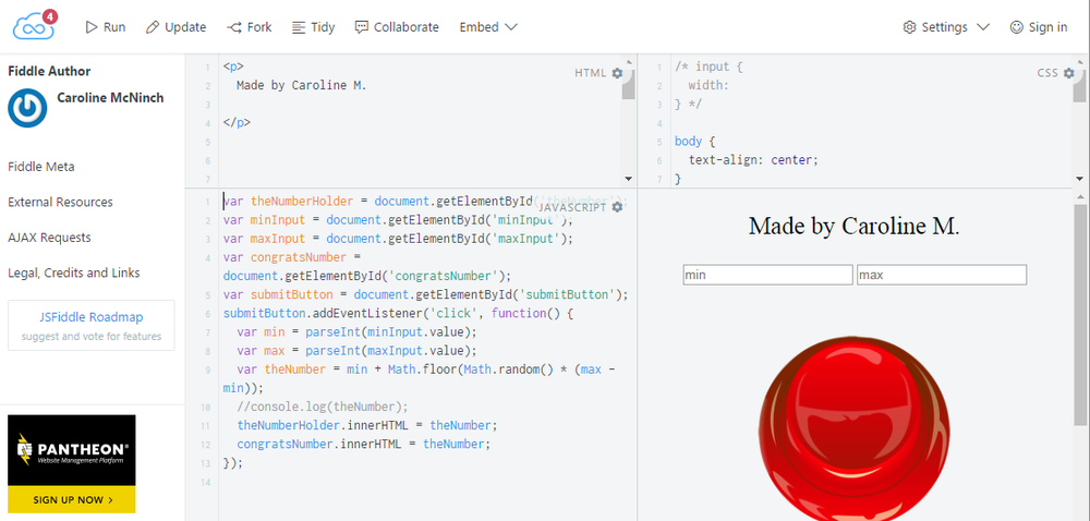 jsfiddle screenshot.png