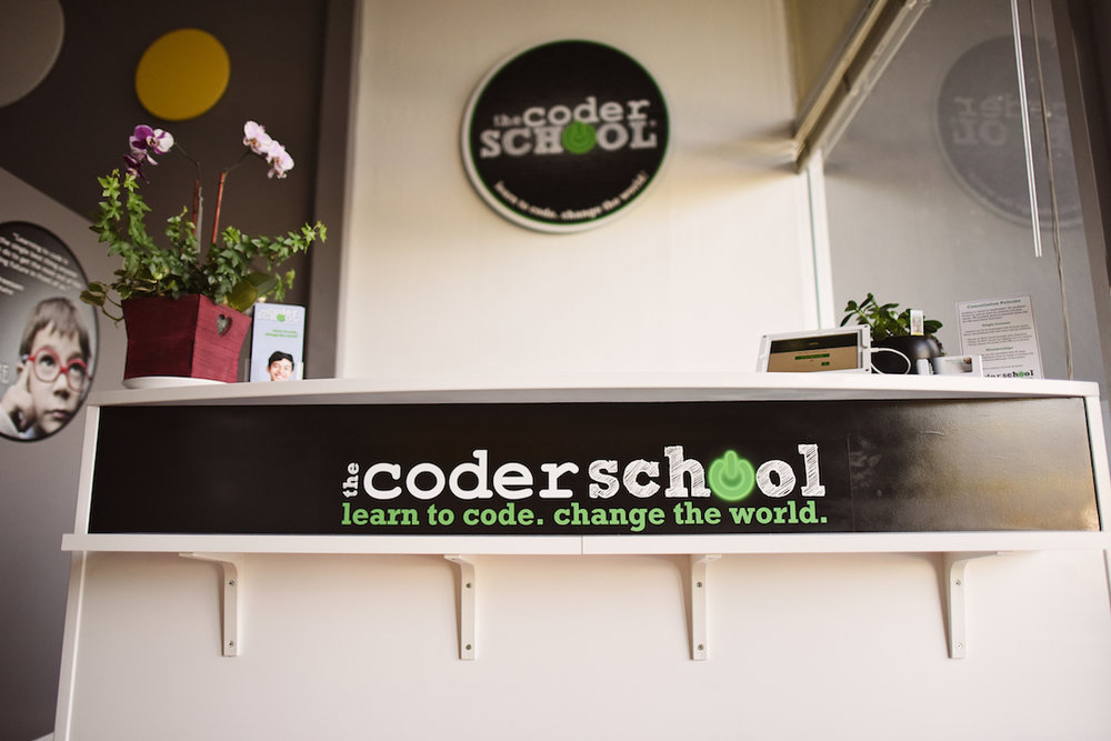 CoderSchool050617-02.jpg