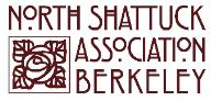North Shattuck Association