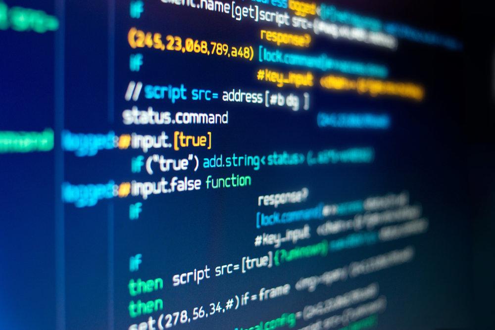 Modern-Computer-programming-Code-942607124_2122x1416.jpeg