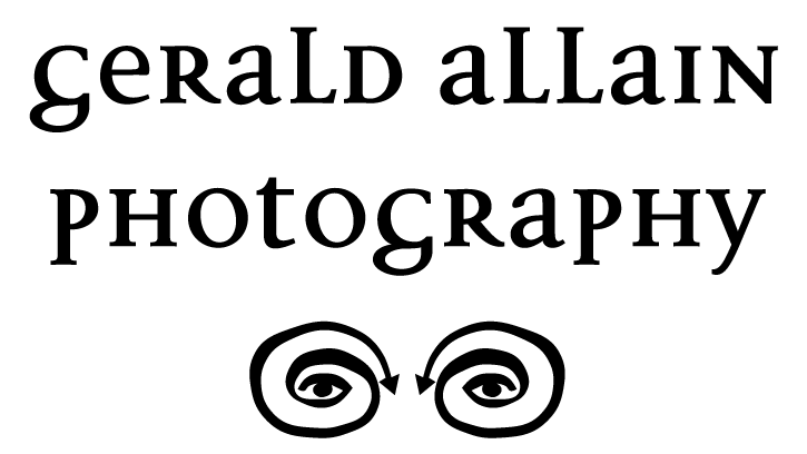 Gerald Allain Photography