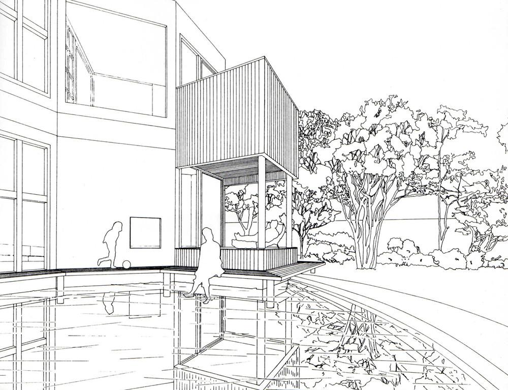 Water Garden house4.jpg