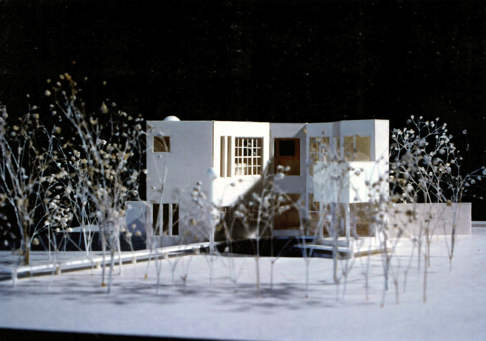 Water Garden house2.jpg
