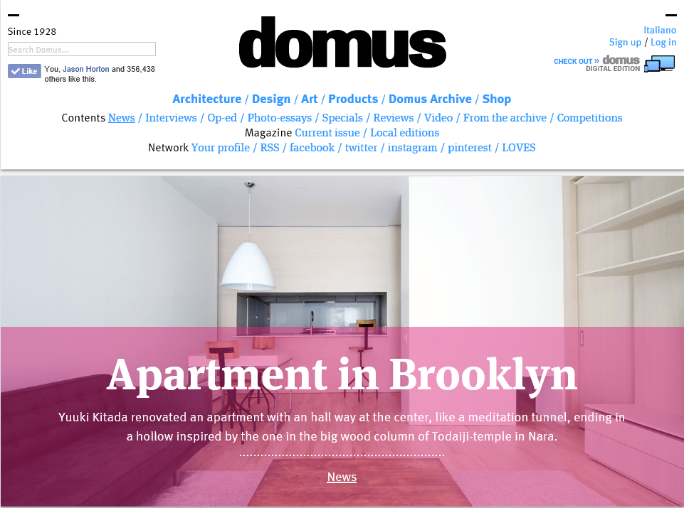 http://www.domusweb.it/en/news/2014/07/29/apartment_in_brooklyn.html