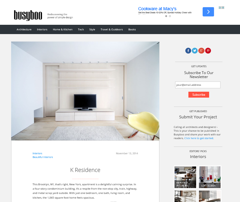 http://www.busyboo.com/2014/11/13/ny-apartment-renovation-yk/
