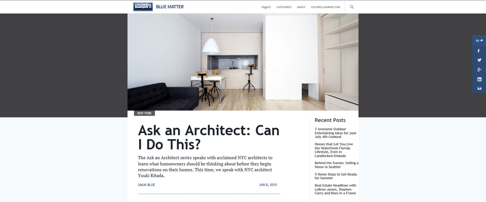 http://blog.coldwellbanker.com/ask-an-architect-can-i-do-this/