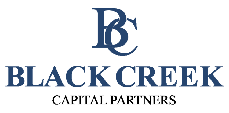 Black Creek Capital Partners