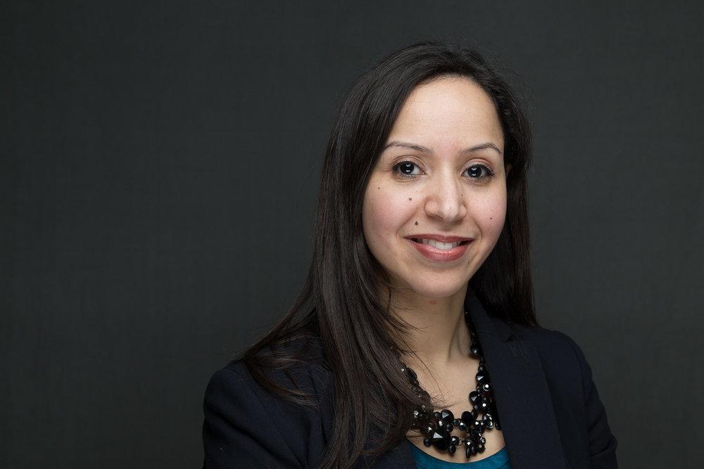 Liliana Perez.jpg