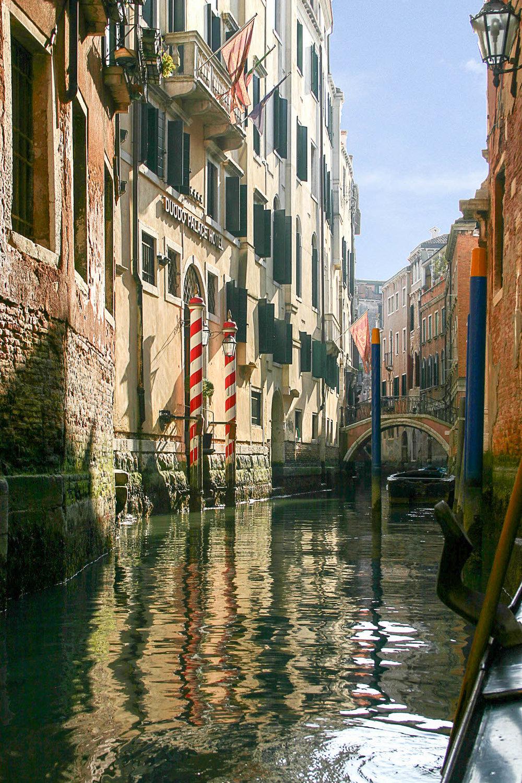 ITALY-4-1.jpg