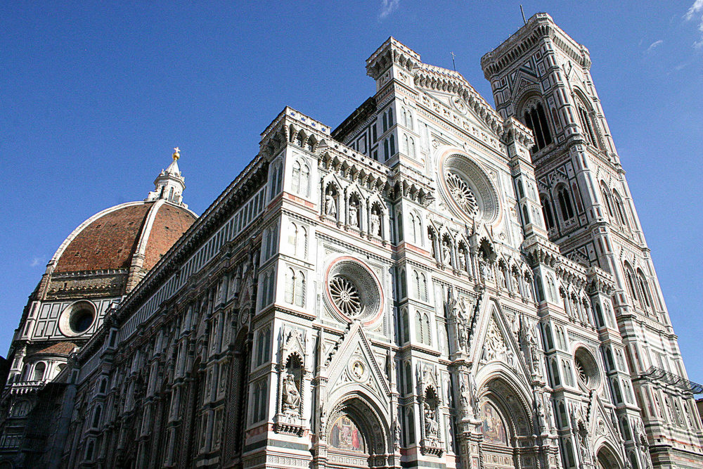 ITALY-3-1.jpg