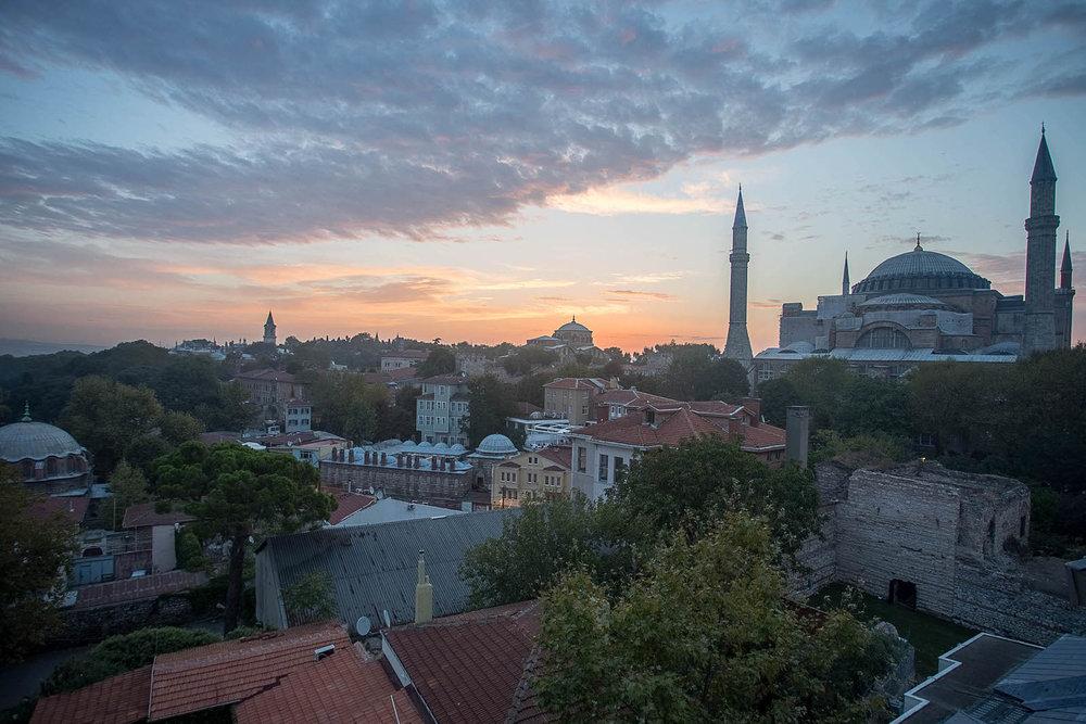 TURKEY-3-1.jpg