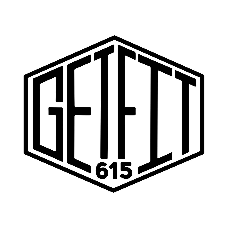 Getfit615 blog biocorpaavc Images