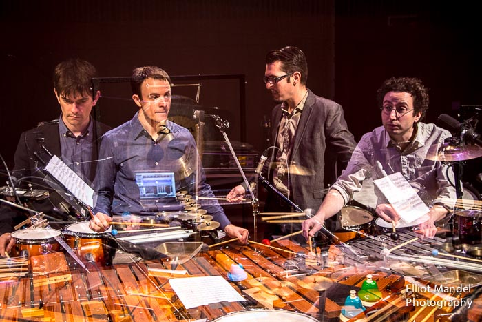 ThirdCoastPerc_11.1.14_by_ElliotMandel-37.jpg