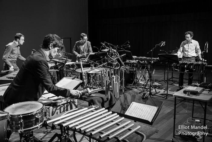 ThirdCoastPerc_11.1.14_by_ElliotMandel-22.jpg