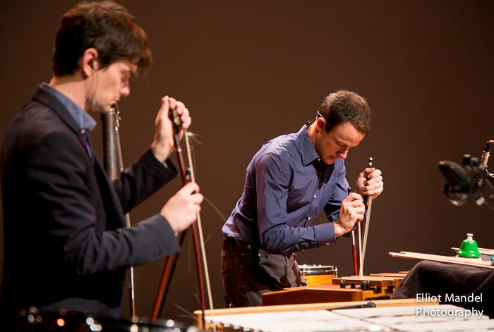 ThirdCoastPerc_11.1.14_by_ElliotMandel-21.jpg