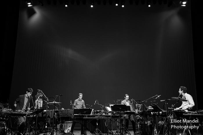 ThirdCoastPerc_11.1.14_by_ElliotMandel-25.jpg