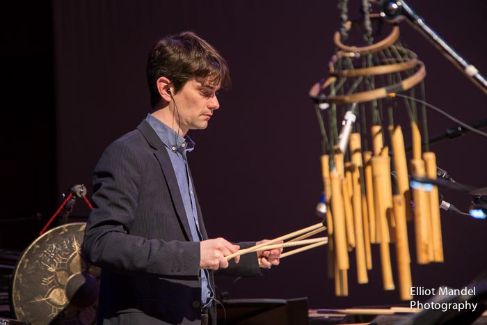 ThirdCoastPerc_11.1.14_by_ElliotMandel-5.jpg