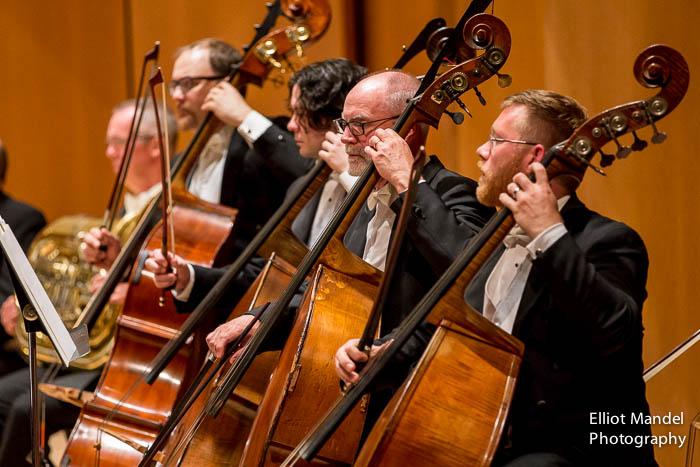 ChicagoPhilharmonic_4.19.15_by_ElliotMandel-22.jpg
