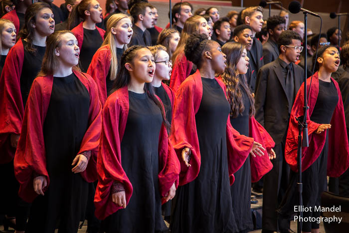 CCChoir_5.21.15_by_ElliotMandel-1.jpg