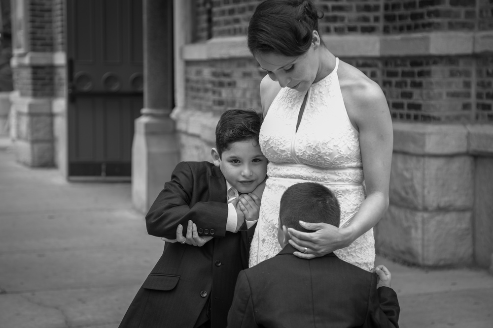 MartinezWedding_6.12.15_by_ElliotMandel-93.jpg