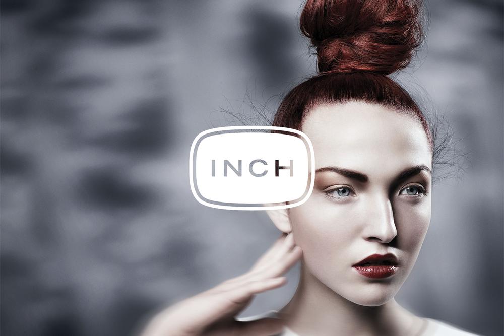inch-2.jpg