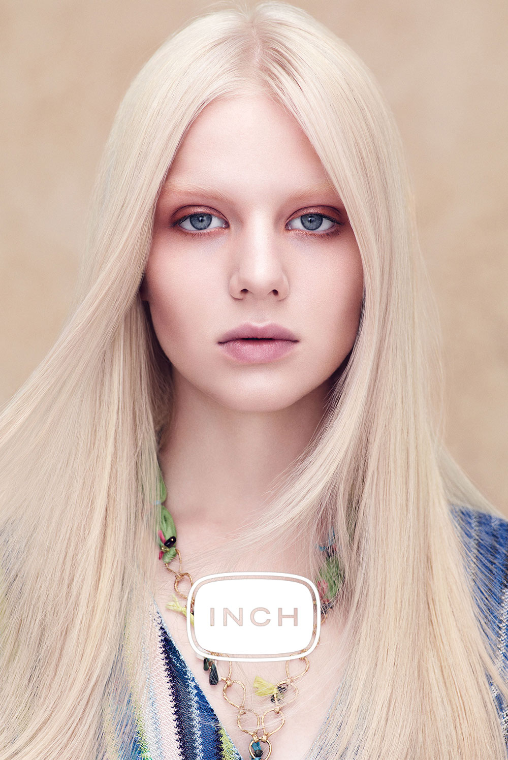 inch_3.jpg