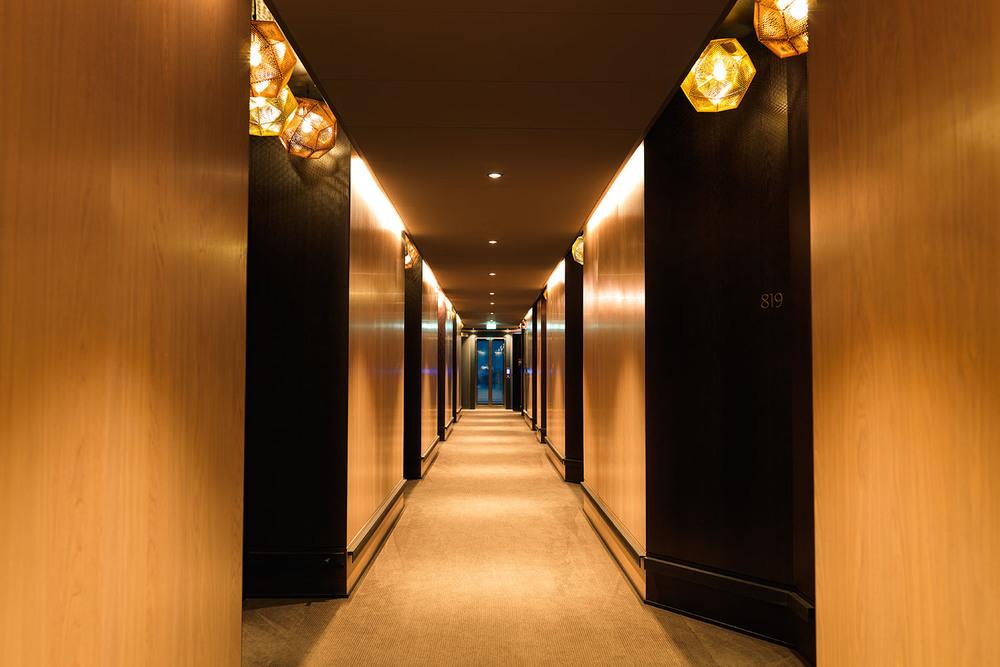 The Thief corridor.jpg