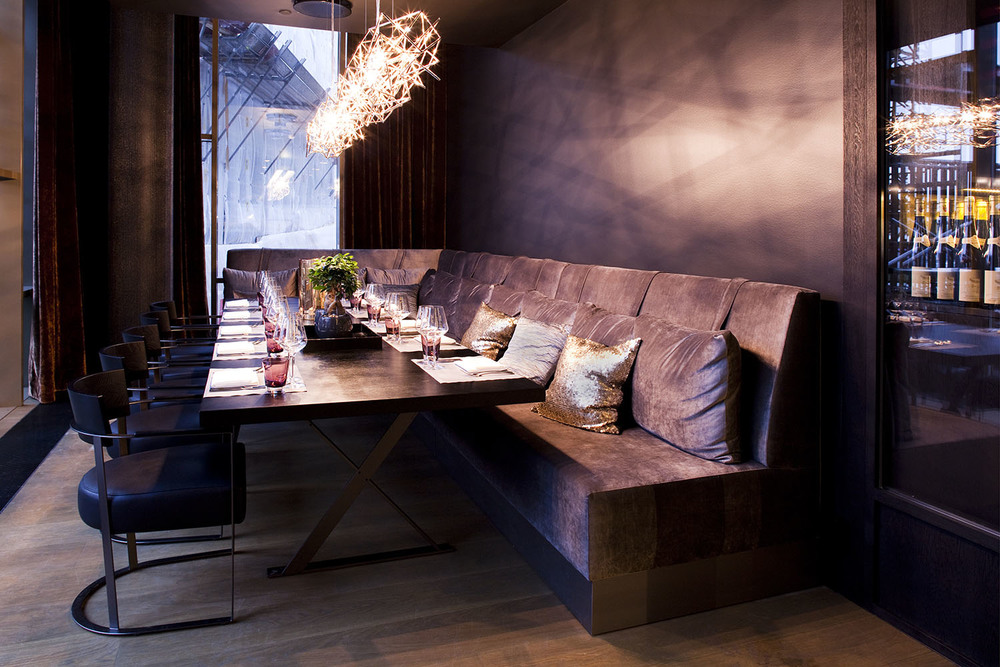 Priivate dining room Fru K by Marte Garmann.jpg
