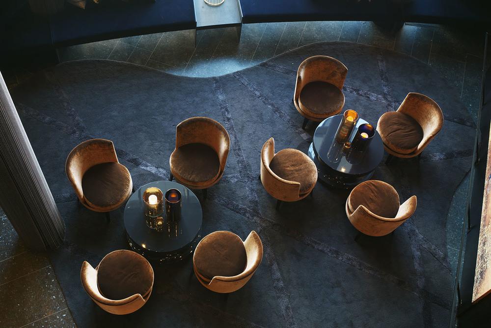 THE THIEF lobby by Studio Dreyer Hensley.jpg