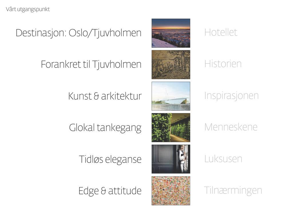 THIEF_presentasjon_pitch-230611_Page_10.jpg