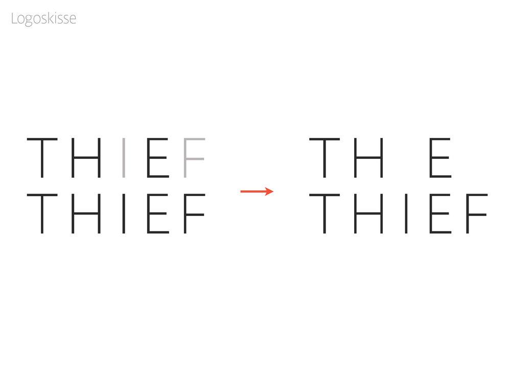 THIEF_presentasjon_pitch-230611_Page_24.jpg