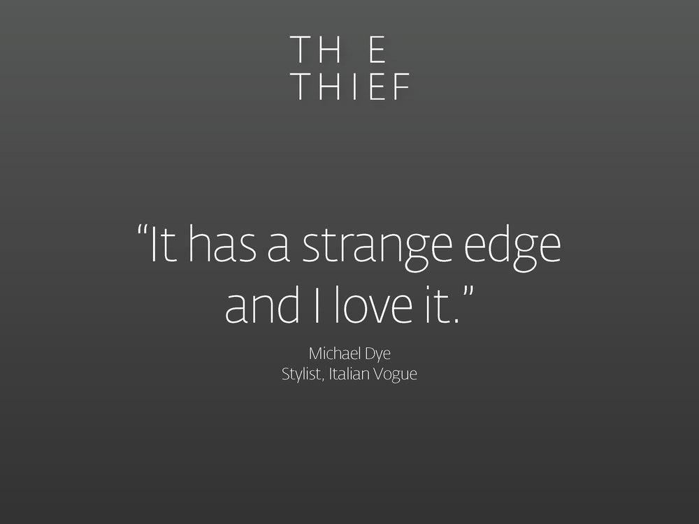 THIEF_presentasjon_pitch-230611_Page_33.jpg