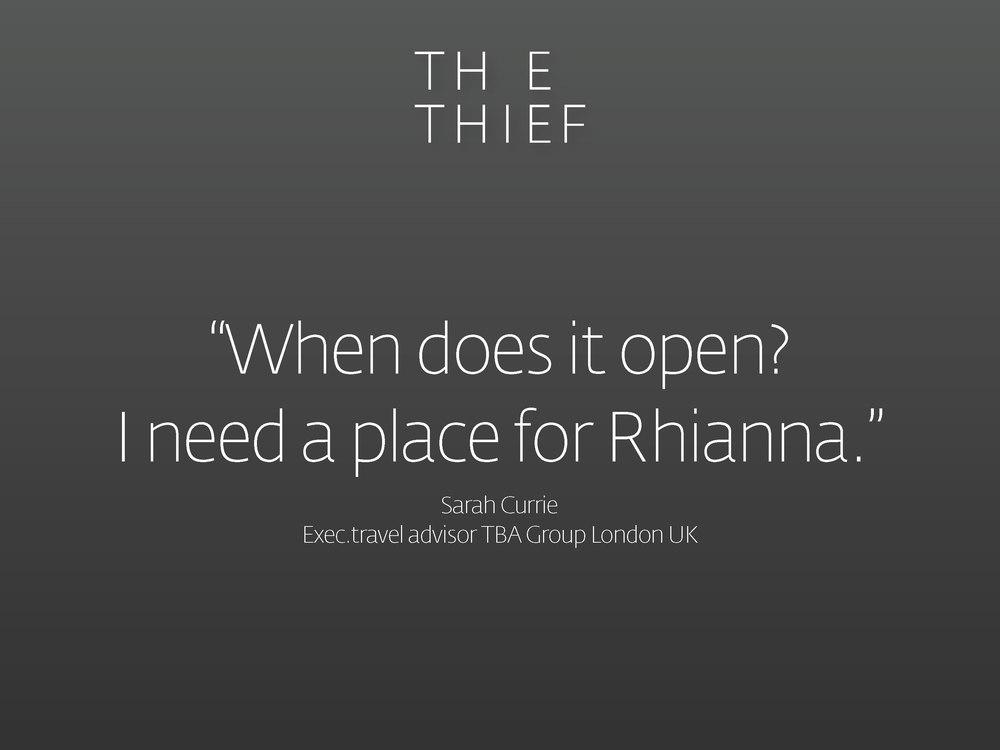 THIEF_presentasjon_pitch-230611_Page_36.jpg