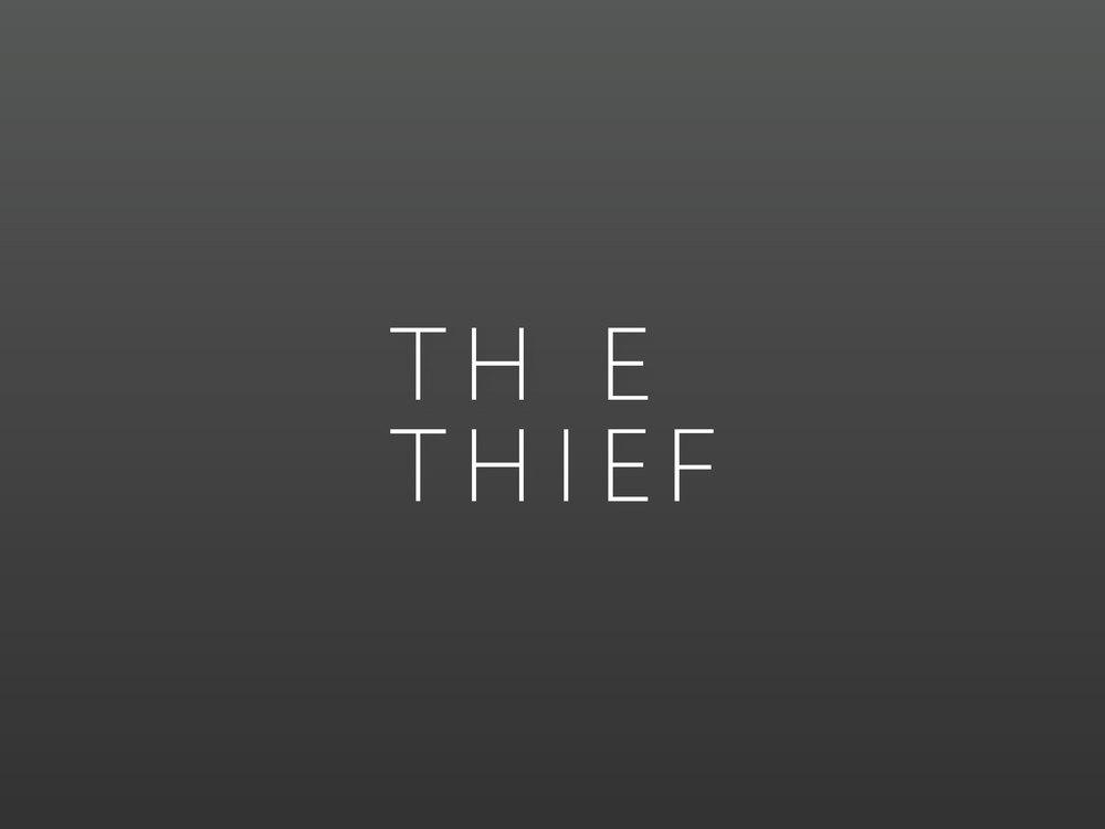 THIEF_presentasjon_pitch-230611_Page_46.jpg
