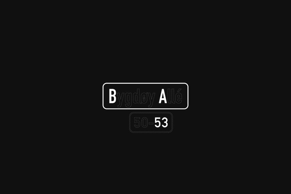BA53_nicklashaslestad_Logo-Concept.jpg