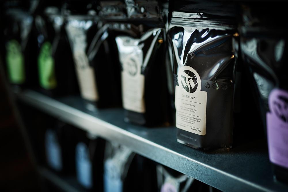 TW-Kaffe_BAW_1.jpg