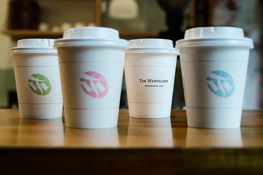 TW-Kaffe_BAW_2.jpg