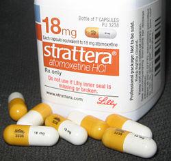 250px-Strattera