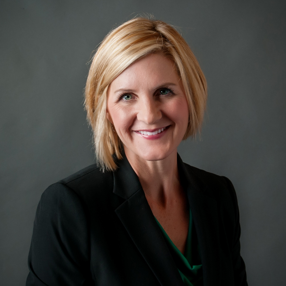 Beth Lofgren