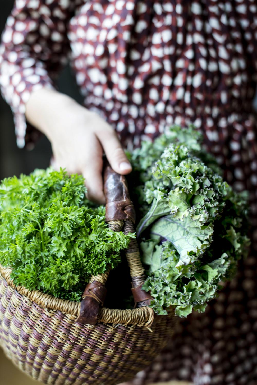 fresh kale.png