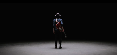 HOLD BACK THE RIVER | JAMES BAY